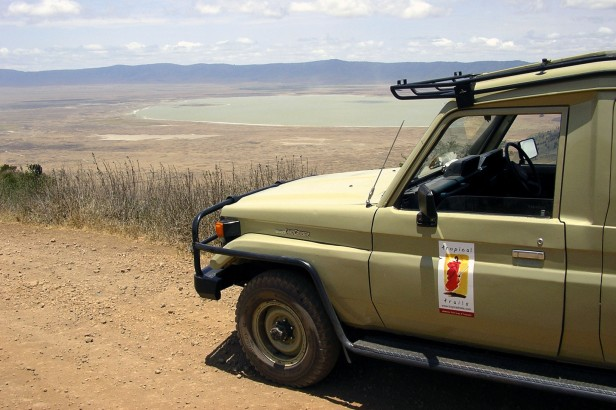 crater-highlands-day-1-3-ngorongoro-crater-3